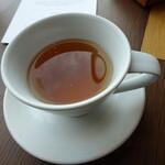 135326637 - ほうじ茶