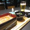 駒形 前川 - 料理写真: