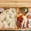 Idutsuya - 料理写真:スダレ、めくりま〜す♬