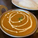 ネパール・インド料理 ゴルカ -