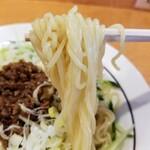 中華・洋食 やよい - 麺リフ