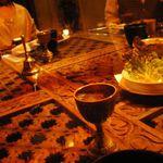 クンビラ - ネパールの特製ラム酒