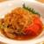 中国料理 琥珀 - 料理写真:クラゲの冷菜