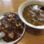 中国料理 来来 - 料理写真: