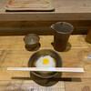 焼鳥 こばし - 料理写真: