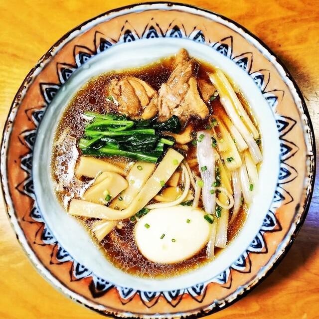 いし川の料理の写真