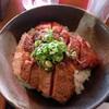 キッチン アン・リ - 料理写真: