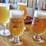 ココペリ - 生ビール & クラフトビール