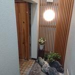 銀座 すが家 - 外観写真: