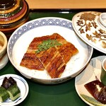 たん熊北店 - 料理写真: