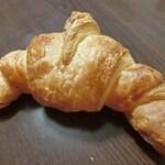 パンの高木屋 -