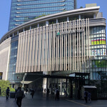 135364321 - 2020年8月。グランフロント大阪