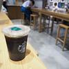 スターバックス・コーヒー 舞浜イクスピアリ店