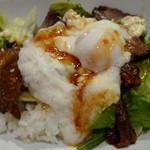 13537141 - 上海丼(アップ、2012年6月)