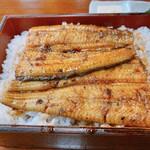 橋本食堂 -