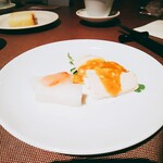 中国料理 美麗華 - 前菜