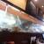 まるた食堂 - その他写真:店内カウンター