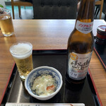 左入増田屋 - 料理写真: