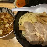 麺勇軒 -
