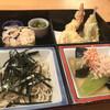 御狩野そば - 料理写真:
