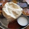 スリマンガラム - 料理写真: