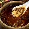 鉄人中華 きむら - 料理写真:麻婆豆腐