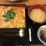 かしわ屋源次郎 博多シティ -