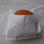 ブルク 手作りパン - 昭和のカレーパン