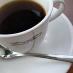 Cafe Terrasse ポコアポコ -