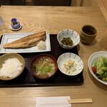 yuukiwashokuyamafuji -