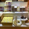 ぶどうの木&鎌倉座 - 料理写真: