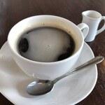 135428769 - コーヒー