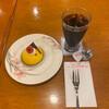 東京風月堂 - 料理写真: