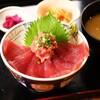 Amagoyashokudou - メイン写真: