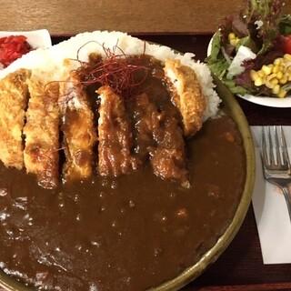 昭和軒 - 料理写真: