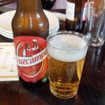13544746 - ポルトガルのビール