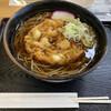 道の駅 湯西川 - 料理写真: