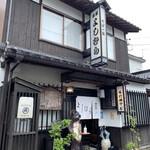 Yoshimura -