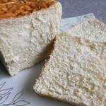 Pelican - 食パン 2斤