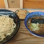 サキマサ - 料理写真: