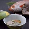 Benkei - 料理写真:のどぐろ蒸し寿司(イメージ)