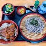三よし - 料理写真: