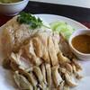 タイレストラン クワコンムアン2 - 料理写真: