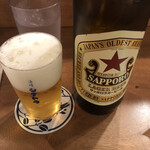 酒場シナトラ -