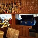 Wine Terrace Yu-me -
