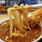 135499793 - 麺