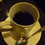 ロンドンティールーム - ☆飲んでみましょう(^◇^)☆