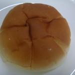金華堂 - 料理写真:さくら餅パン 120円