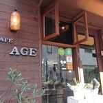 age -