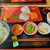 酒菜とごはん 花籠 - 料理写真: